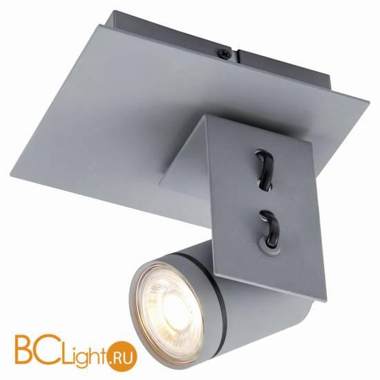 Потолочный светильник Lussole Loft Anso LSP-8022