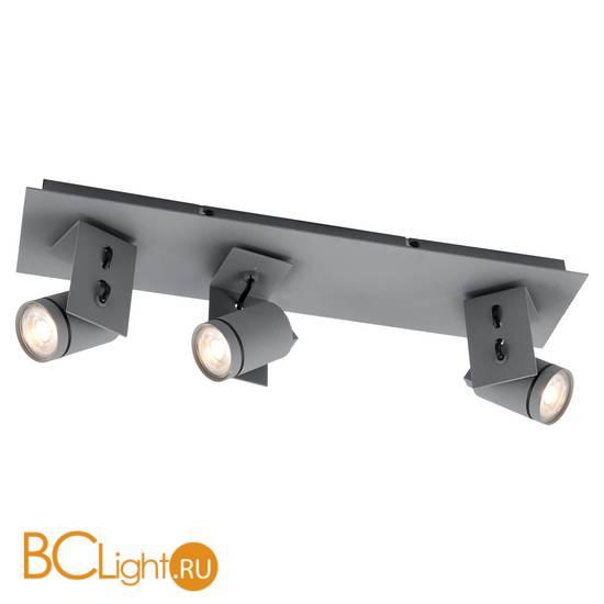 Потолочный светильник Lussole Loft Anso LSP-8023