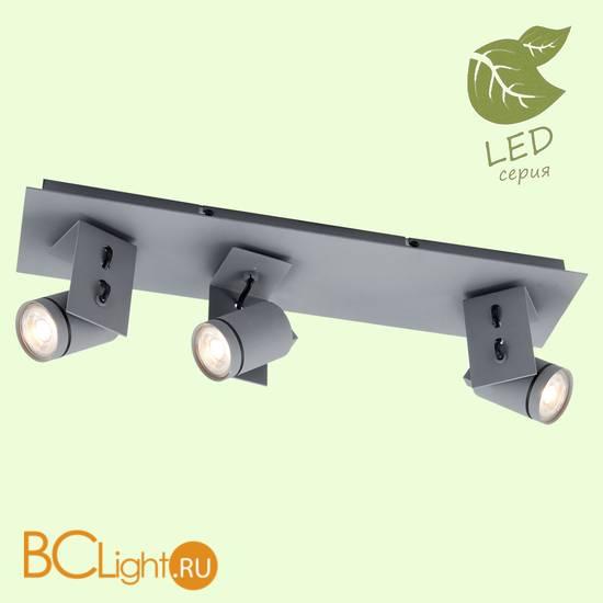 Потолочный светильник Lussole Loft Anso GRLSP-8023