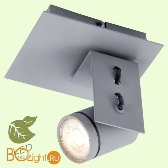 Потолочный светильник Lussole Loft Anso GRLSP-8022