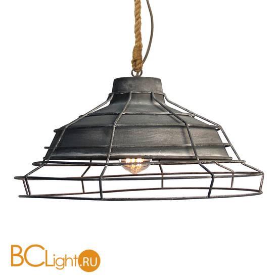 Подвесной светильник Lussole Loft Ball LSP-9878