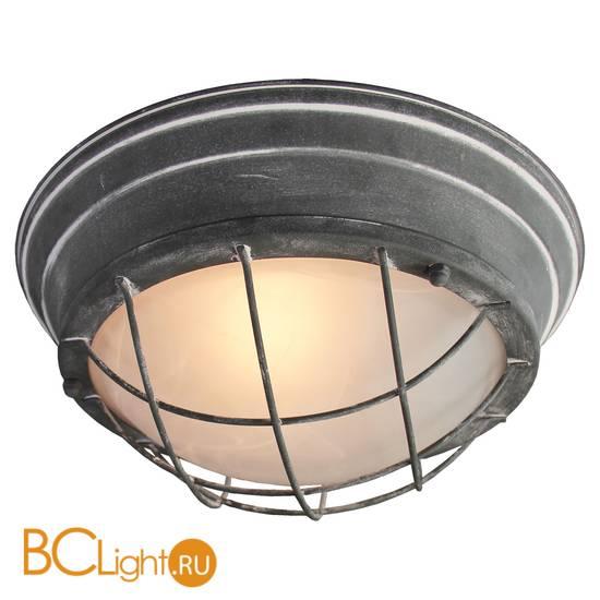 Потолочный светильник Lussole Loft Ball LSP-9881