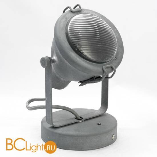 Спот (точечный светильник) Lussole Loft Ball LSP-9883