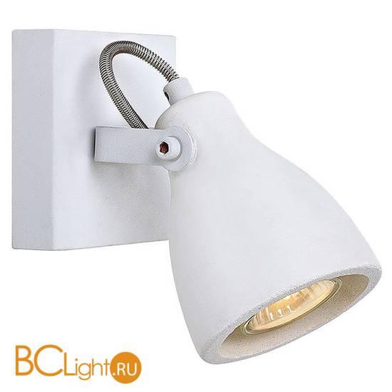 Спот (точечный светильник) Lussole Loft Ban LSP-9822