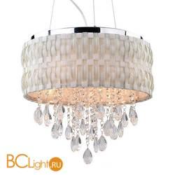 Подвесной светильник Lussole Basket LSP-0195