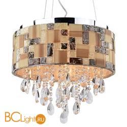 Подвесной светильник Lussole Basket LSP-0196