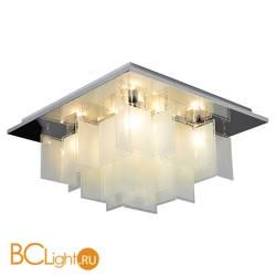 Потолочный светильник Lussole Loft Bella LSP-9937
