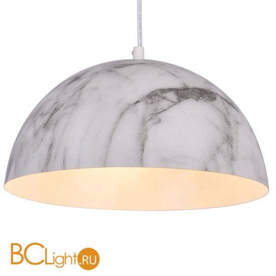 Подвесной светильник Lussole Loft Berta LSP-0179