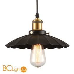 Подвесной светильник Lussole Blossom LSP-9602
