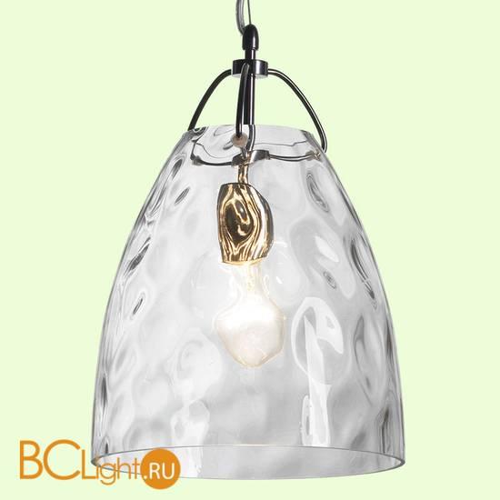 Подвесной светильник Lussole Loft Blower GRLSP-9629
