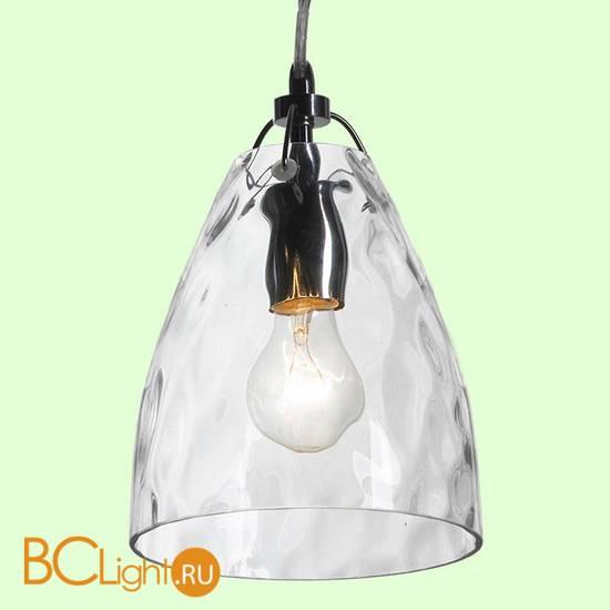 Подвесной светильник Lussole Loft Blower GRLSP-9630