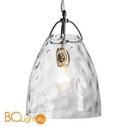 Подвесной светильник Lussole Blower LSP-9629
