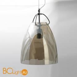 Подвесной светильник Lussole Blower LSP-9631