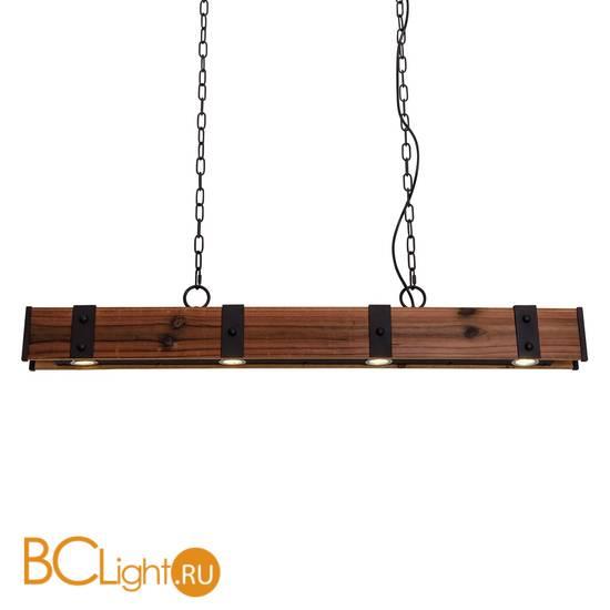 Подвесной светильник Lussole Loft Board LSP-9860