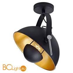 Потолочный светильник Lussole Loft Bollo LSP-9825