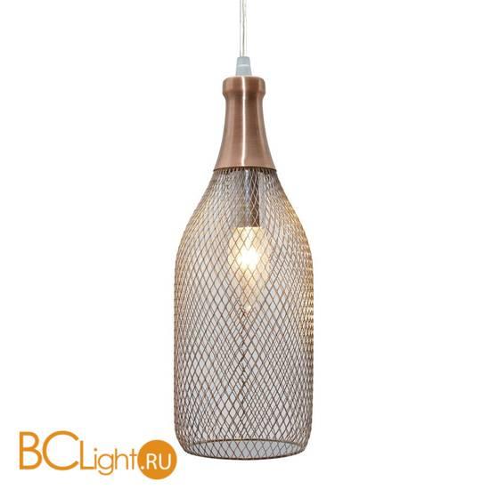 Подвесной светильник Lussole Bottle LSP-9649