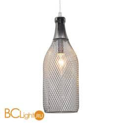 Подвесной светильник Lussole Bottle LSP-9648