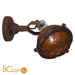 Бра Lussole Loft Bowl LSP-9501
