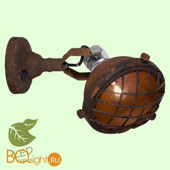 Бра Lussole Loft Bowl GRLSP-9501