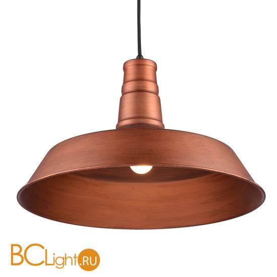Подвесной светильник Lussole Bowl LSP-9698