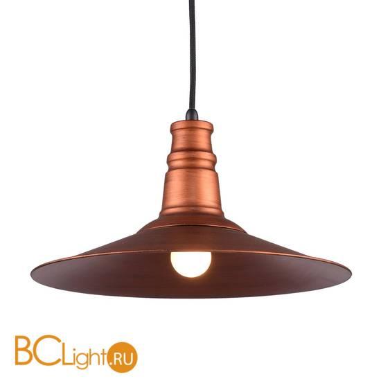 Подвесной светильник Lussole Bowl LSP-9697