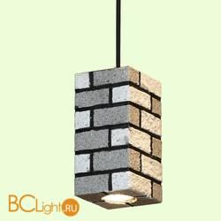 Подвесной светильник Lussole Loft Brick GRLSP-9684