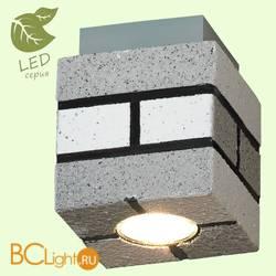 Потолочный светильник Lussole Loft Brick GRLSP-9686