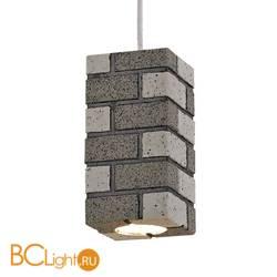 Подвесной светильник Lussole Brick LSP-9684