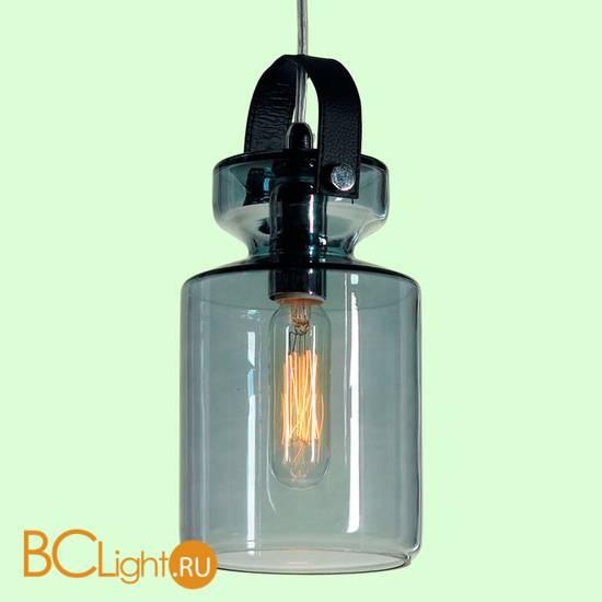 Подвесной светильник Lussole Loft Brighton GRLSP-9639