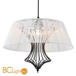 Подвесной светильник Lussole Loft Cameron LSP-8108