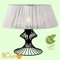 Настольная лампа Lussole Loft Cameron GRLSP-0528