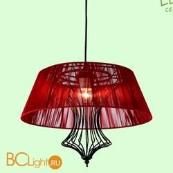 Подвесной светильник Lussole Loft Cameron GRLSP-8107
