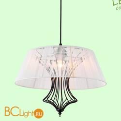 Подвесной светильник Lussole Loft Cameron GRLSP-8108