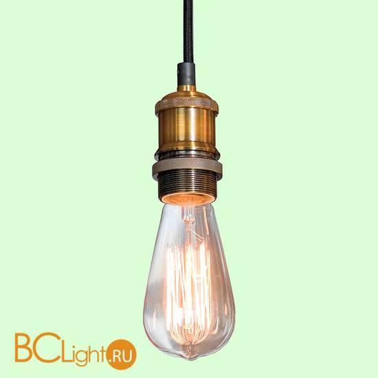 Подвесной светильник Lussole Loft Centereach GRLSP-9888