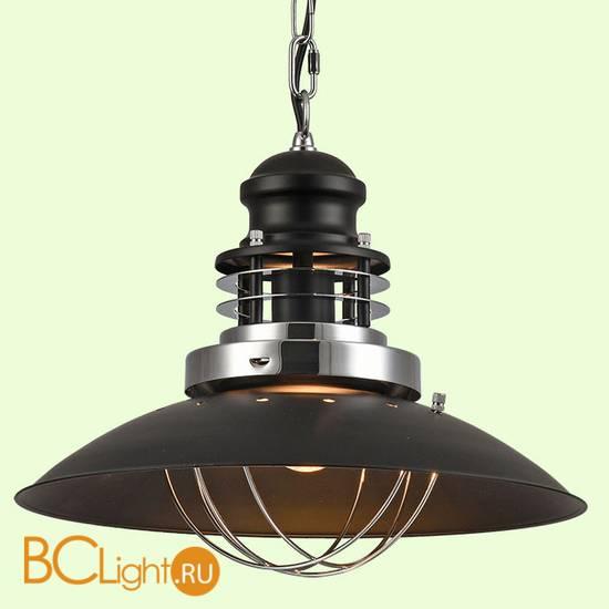 Подвесной светильник Lussole Loft Chicago GRLSP-8029