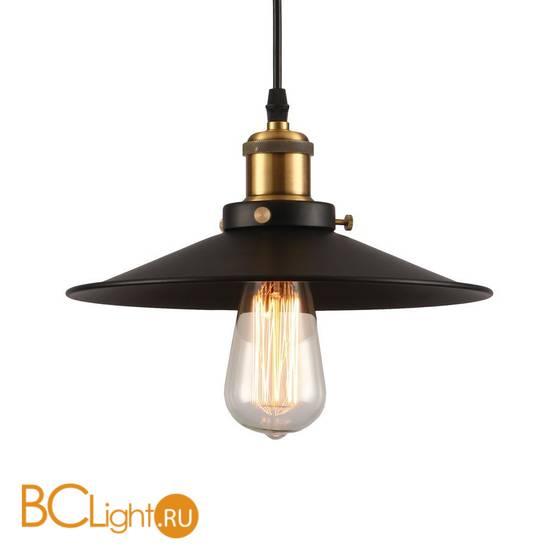 Подвесной светильник Lussole Chicago LSP-9600