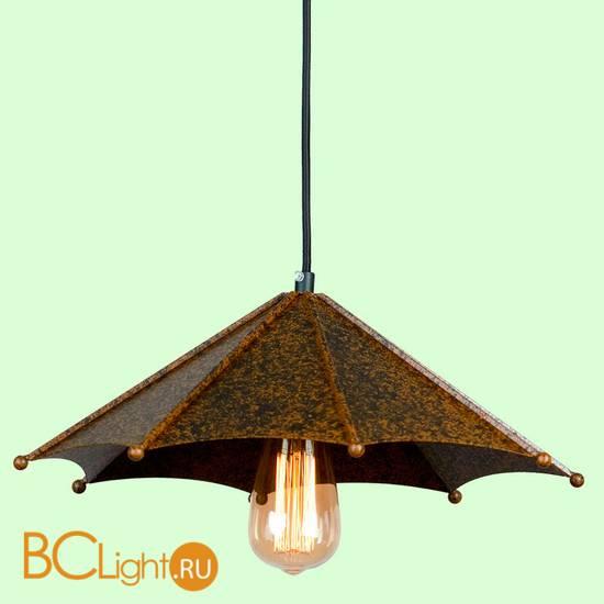 Подвесной светильник Lussole Loft College GRLSP-9557