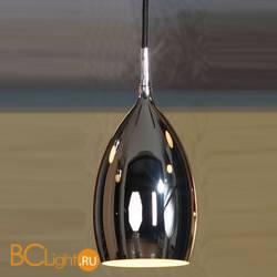 Подвесной светильник Lussole Loft Collina LSQ-0706-01