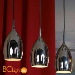 Подвесной светильник Lussole Loft Collina LSQ-0706-03