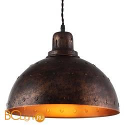 Подвесной светильник Lussole Loft Conus LSP-9801