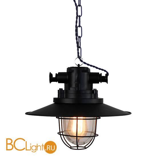 Подвесной светильник Lussole Loft Conus LSP-9896