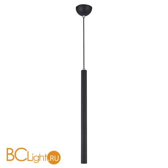Подвесной светильник Lussole Loft Cornville LSP-8109