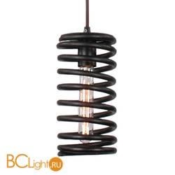 Подвесной светильник Lussole Creator LSP-9641
