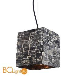 Подвесной светильник Lussole Loft Cubic LSP-9898