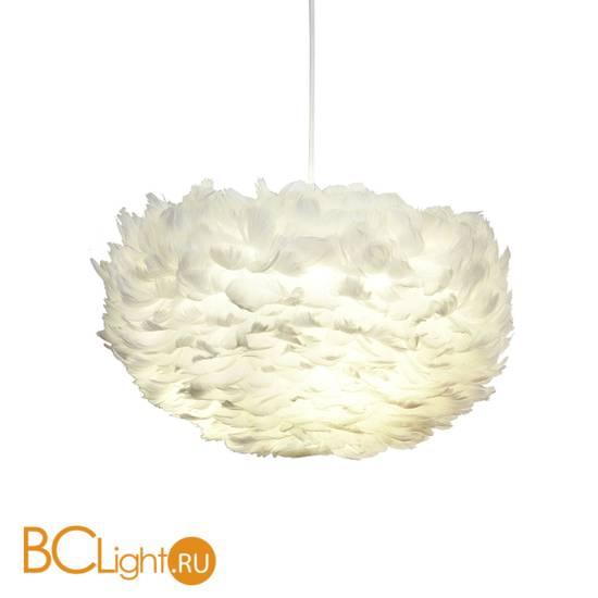 Подвесной светильник Lussole Loft Cuscino GRLSP-8360