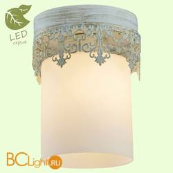 Потолочный светильник Lussole Loft Desert GRLSP-0050