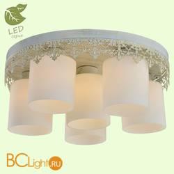 Потолочный светильник Lussole Loft Desert GRLSP-0048
