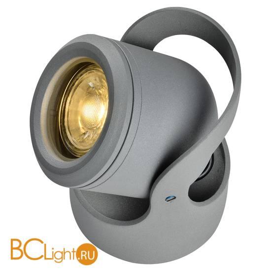 Спот (точечный светильник) Lussole Loft Dias LSP-9938