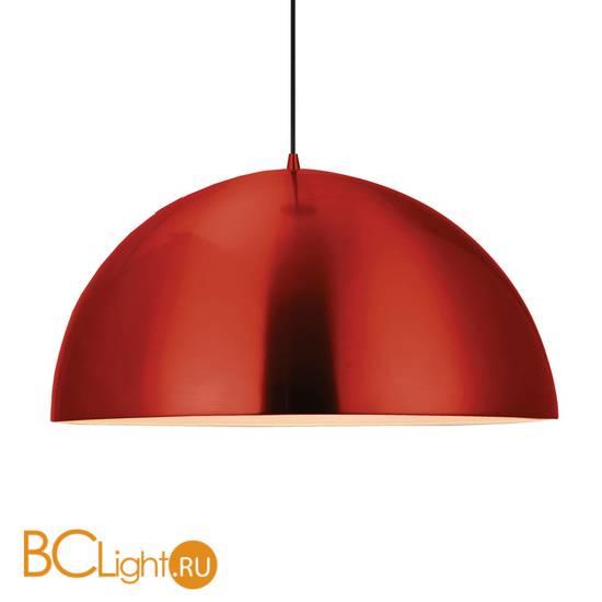 Подвесной светильник Lussole Dome LSP-9654