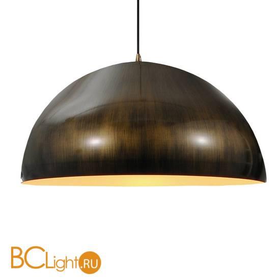 Подвесной светильник Lussole Dome LSP-9653